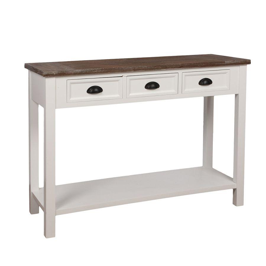 Villam Console Table