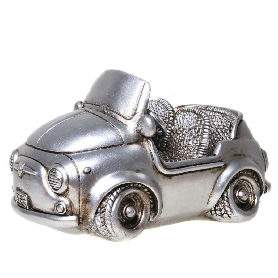 Money Box - Car
