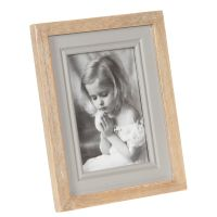Manor Photo Frame