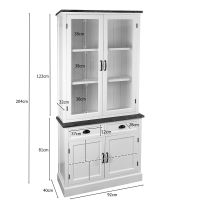 Villam Dresser