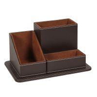 London Desk Organiser 20cm