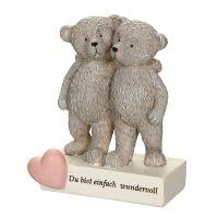 Bears - Du bist einfach wundervoll