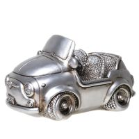 Money Box - Car