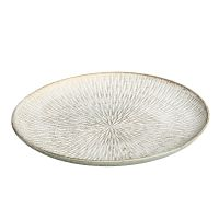 Decorative Wooden Dish