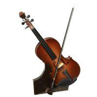 Violin 23cm