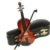 Violin Small 14cm