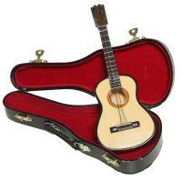 Gitarre 20cm