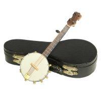 Banjo 14cm