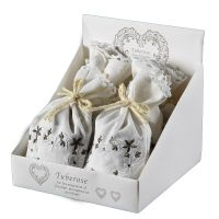 Ambience 6 Scented Bag Set 16cm