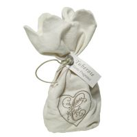 Ambience Scented Sack 10cm