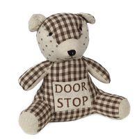 Door Stopper - Teddy 26cm
