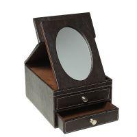 Melma Jewellry Box 21cm