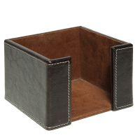 Melma Memo Block 10cm
